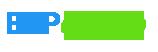 ERPeshop - Γέφυρα Prisma Win με Opencart - ERP Prisma Win to Opencart - erp - eshop
